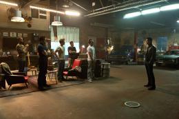 photo 26/63 - Dominic Cooper - Need for Speed - © Metropolitan Film