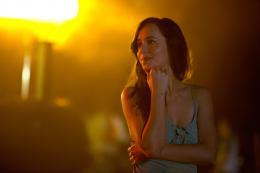 photo 22/63 - Dakota Johnson - Need for Speed - © Metropolitan Film