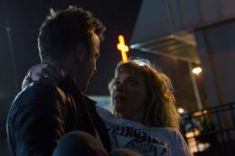 photo 11/63 - Imogen Poots, Aaron Paul - Need for Speed - © Metropolitan Film