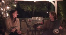 Palo Alto Emma Roberts, Jack Kilmer photo 3 sur 18