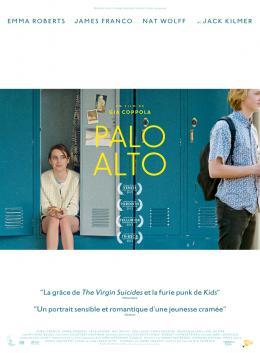 photo 17/18 - Palo Alto - © Path� Distribution