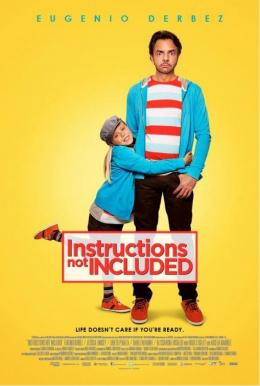 photo 1/1 - Instructions Not Included - Instructions Not Included