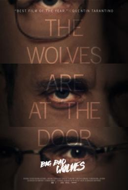 photo 19/23 - Big Bad Wolves