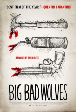 photo 21/23 - Big Bad Wolves