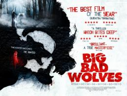 photo 16/23 - Big Bad Wolves