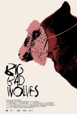 photo 22/23 - Big Bad Wolves