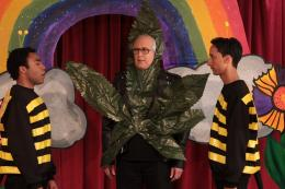 photo 3/5 - Community - Saisons 1 & 2 - © Sony Pictures Home Entertainment (SPHE)