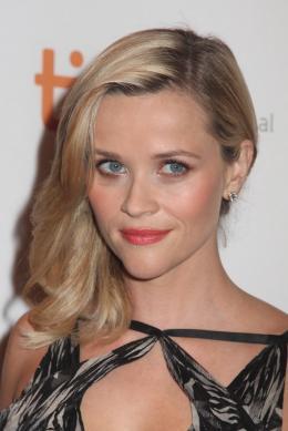 photo 31/35 - Reese Witherspoon - Présentation du film Devil's Knot- Toronto 2013 - Les Trois Crimes de West Memphis - © Isabelle Vautier pour CommeAuCinema.com