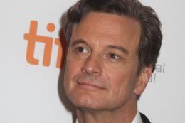 photo 30/35 - Colin Firth - Présentation du film Devil's Knot- Toronto 2013 - Les Trois Crimes de West Memphis - © Isabelle Vautier pour CommeAuCinema.com