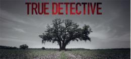 True Detective photo 7 sur 8