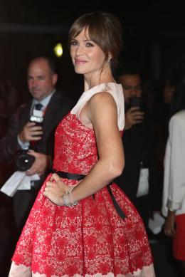 photo 22/25 - Jennifer Garner - Présentation du film Dallas Buyers Club - Toronto 2013 - Dallas Buyers Club - © Isabelle Vautier pour CommeAuCinema.com
