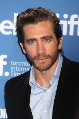 photo 47/64 - Jake Gyllenhaal - Présentation du film Prisoners - Toronto 2013 - Prisoners - © Isabelle Vautier pour CommeAuCinema.com