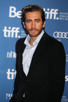 photo 49/64 - Jake Gyllenhaal - Présentation du film Prisoners - Toronto 2013 - Prisoners - © Isabelle Vautier pour CommeAuCinema.com