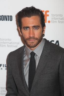 photo 45/64 - Jake Gyllenhaal - Présentation du film Prisoners - Toronto 2013 - Prisoners - © Isabelle Vautier pour CommeAuCinema.com