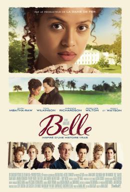 photo 29/46 - Belle