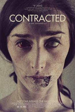 photo 1/2 - Contracted