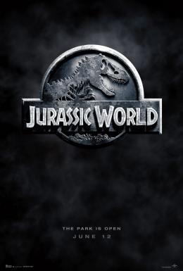 photo 67/67 - Jurassic World