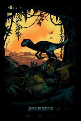 photo 65/67 - Jurassic World