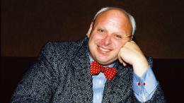 photo 3/13 - Divine, Harry Glenn Milstead - I am Divine - © Zelig Films distribution