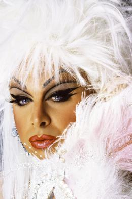 photo 8/13 - Divine - I am Divine - © Zelig Films distribution