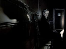 photo 11/11 - American Horror Story - Saison 2 (Asylum) - © Fox Pathé Europa (FPE)