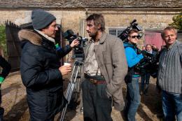 photo 3/35 - Thomas Vinterberg, Matthias Schoenaerts - Loin de la Foule Déchaînée - © 20th Century Fox