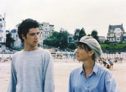 photo 12/25 - Conte d'�t� - Eric Rohmer - Coffret Int�gral - © Potemkine Editions