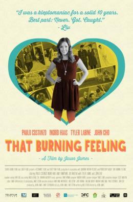 photo 9/11 - That Burning Feeling
