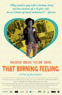 photo 8/11 - That Burning Feeling