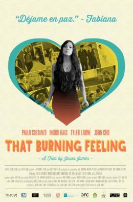 photo 7/11 - That Burning Feeling