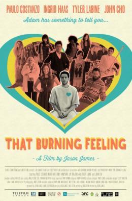 photo 3/11 - That Burning Feeling