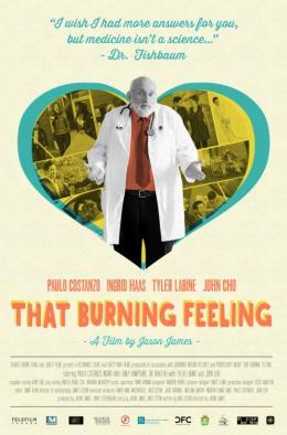 photo 5/11 - That Burning Feeling