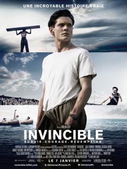 photo 84/86 - Invincible - © Universal Pictures International France