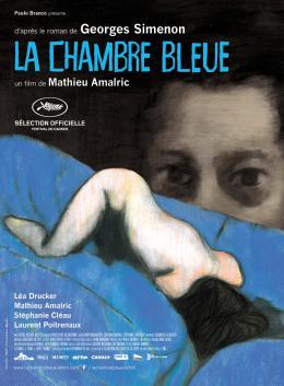 photo 14/14 - La Chambre Bleue - La Chambre Bleue - © Alfama Films