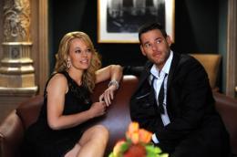 photo 2/6 - Body of proof - Saison 3 - © ABC Studios