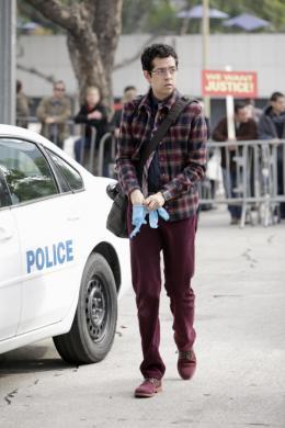 photo 4/6 - Body of proof - Saison 3 - © ABC Studios