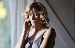 photo 5/7 - Valeria Bruni Tedeschi - Viva la liberta - © Bellissima Films