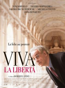 photo 7/7 - Viva la liberta - © Bellissima Films