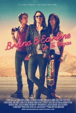 photo 1/2 - Bruno & Earlene Go to Vegas