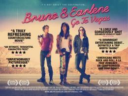 photo 2/2 - Bruno & Earlene Go to Vegas