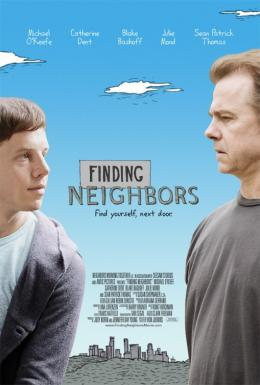 photo 1/1 - Finding Neighbors