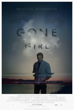 photo 27/35 - Gone Girl - © 20th Century Fox