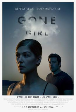 photo 26/35 - Gone Girl - © 20th Century Fox