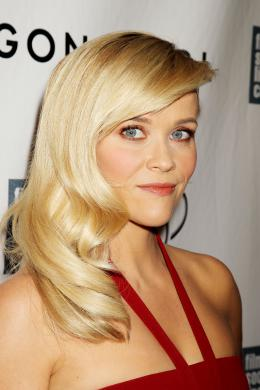 photo 16/35 - Reese Witherspoon - New York Film Festival 2014 - Gone Girl - © 20th Century Fox