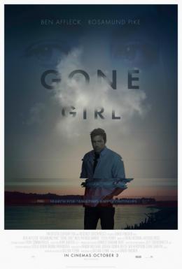 photo 30/35 - Gone Girl - © 20th Century Fox