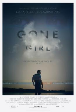 photo 31/35 - Gone Girl - © 20th Century Fox