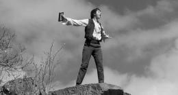 photo 5/9 - Jan Dieter Schneider - Heimat 1 - Chronique d'un rêve - © Les Films du Losange
