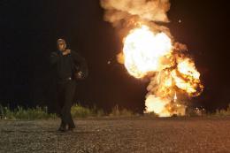 photo 11/50 - Denzel Washington - Equalizer - © Sony Pictures