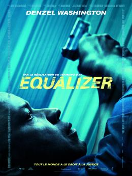photo 17/50 - Equalizer - © Sony Pictures