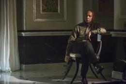 Denzel Washington Equalizer photo 1 sur 128